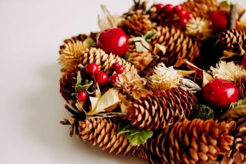 クリスマス 飾り 片付け 中見出し2